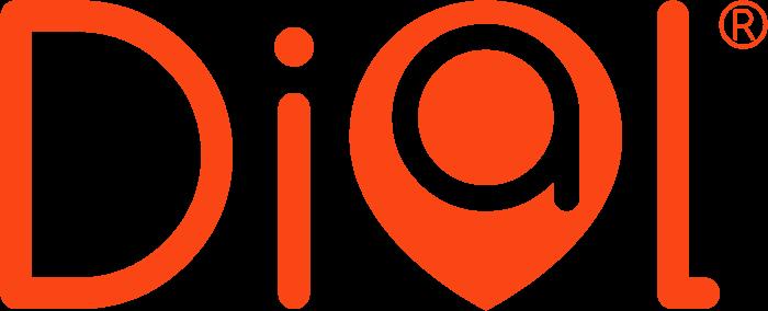 Dial – Espace Client